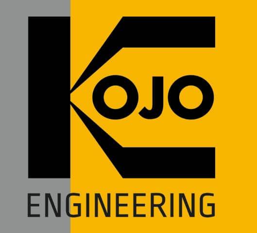 Maximus verwelkomt Kojo Engineering als hoofdsponsor!
