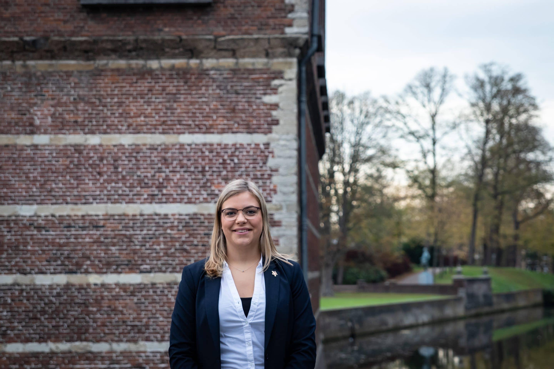 Celien Hakvoort